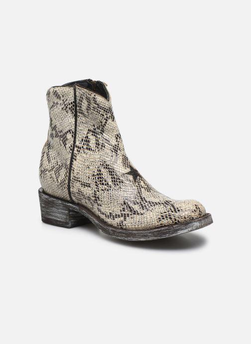Stiefeletten & Boots Damen Star