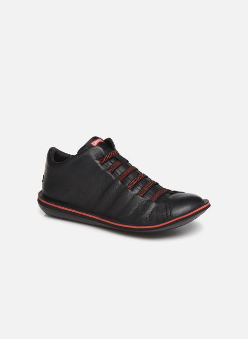 Sneakers Camper Beetle 36678 Nero vedi dettaglio/paio