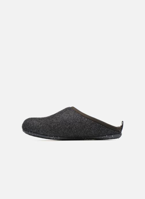Camper Wabi 18811 (grijs) - Pantoffels(227984)