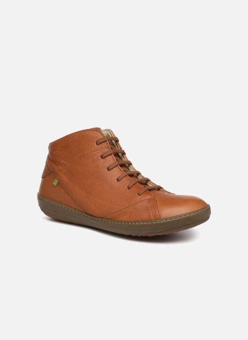 El Naturalista Meteo N212 (Marronee) - Scarpe Scarpe Scarpe con lacci chez | Di Progettazione Professionale  | Scolaro/Ragazze Scarpa  c986cb