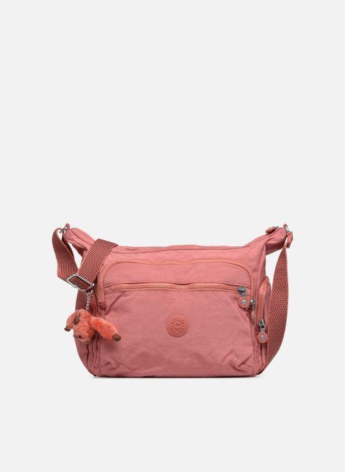 Handtaschen kipling Gabbie rosa detaillierte ansicht/modell
