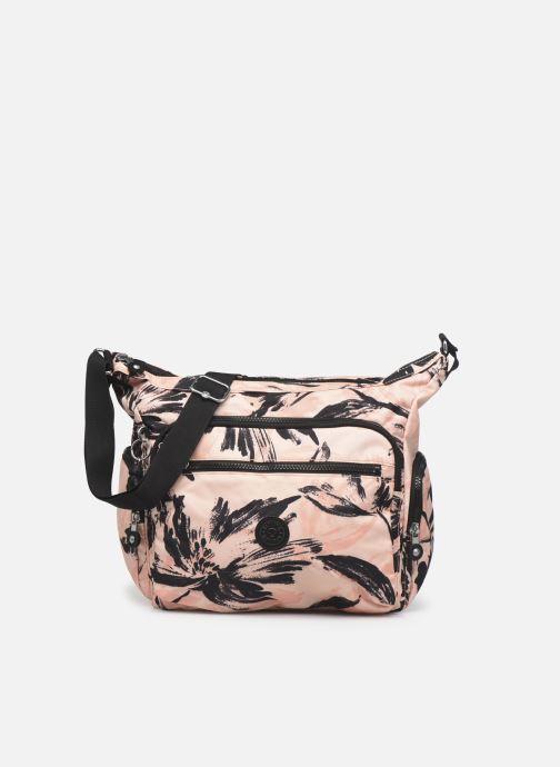 Handtaschen Taschen Gabbie