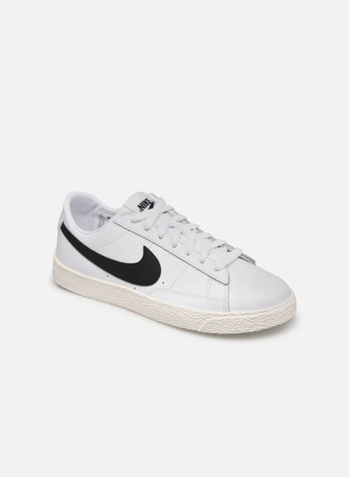 Sneaker Kinder Nike Blazer Low Gs