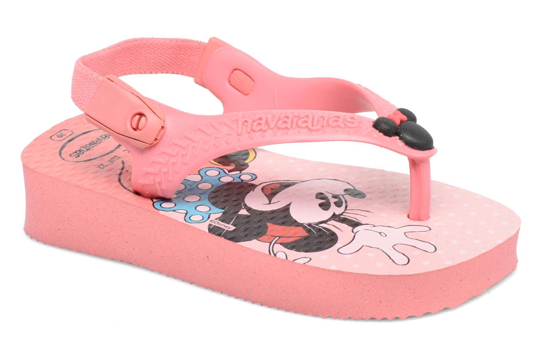 Baby Disney Classic