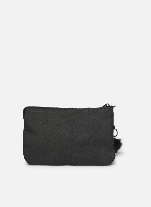 Bagages Kipling Creativity XL Noir vue face