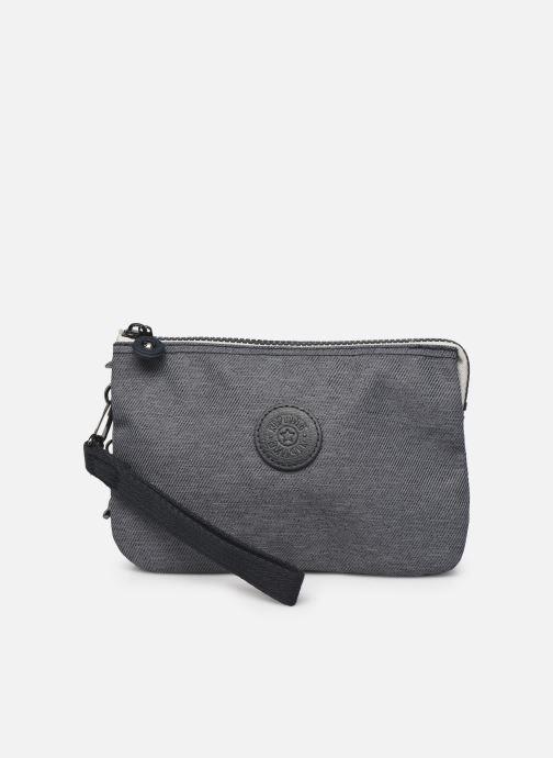 Reisegepäck Taschen Creativity XL