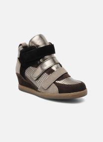 Sneakers Kinderen Boogie