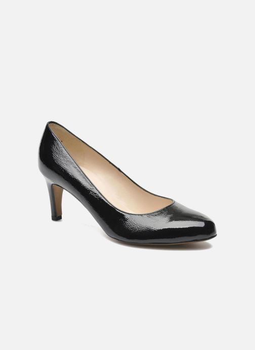 High heels Peter Kaiser Bene Black detailed view/ Pair view