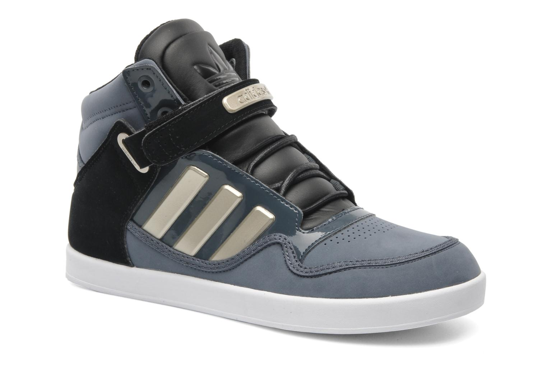 Adidas Originals AR 2.0 (grau) Sneaker bei (194284)