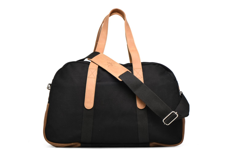 Faguo 48 Bag Faguo Noir Bag Bag 48 Faguo Noir 48 Noir aqFYT