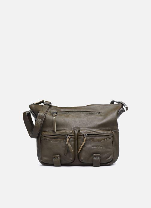 Håndtasker Tasker Jeanne
