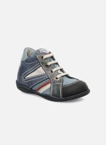 Sneakers Kinderen Opas