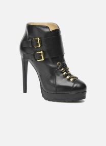 Ankle boots Women Volia