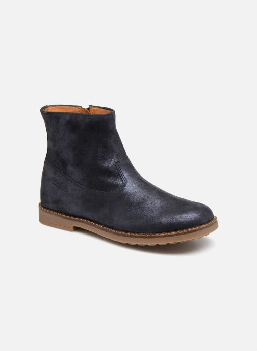 Trip Boots