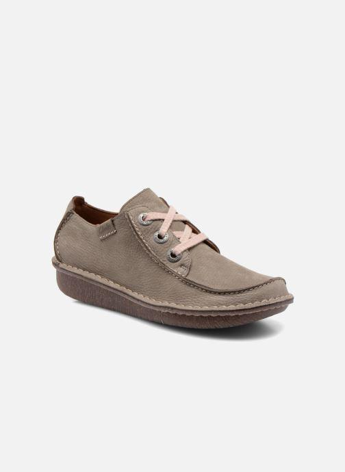 clarks shoes active air, Damen Schuhe Clarks FUNNY DREAM