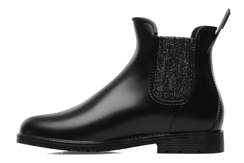 Stiefeletten & Boots Méduse Jumper schwarz ansicht von vorne