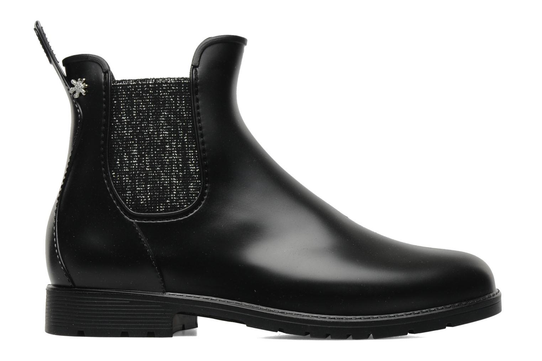 Stiefeletten & Boots Méduse Jumper schwarz ansicht von hinten