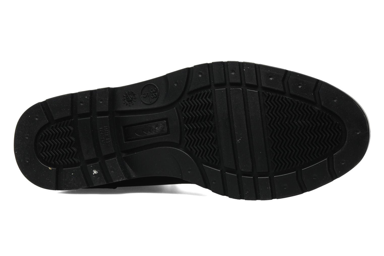Stiefeletten & Boots Méduse Jumper schwarz ansicht von oben