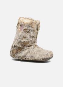 Pantofole Donna Cole