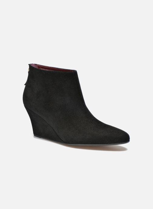 Bottines et boots Femme Loty