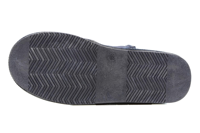 Boots en enkellaarsjes Les Tropéziennes par M Belarbi Flocon Blauw boven