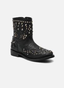 Boots en enkellaarsjes Dames Volcano