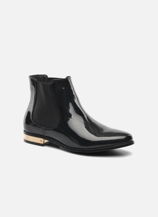 Stiefeletten & Boots I Love Shoes Thalon schwarz detaillierte ansicht/modell