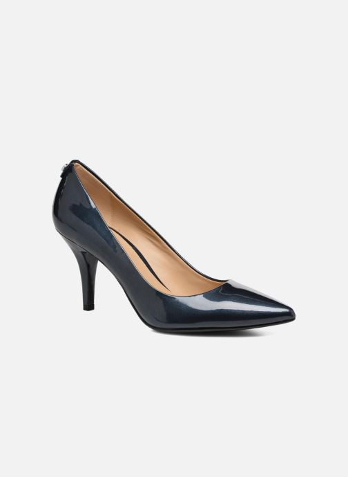 Pumps Michael Michael Kors MK Flex Mid Pump W Blauw detail