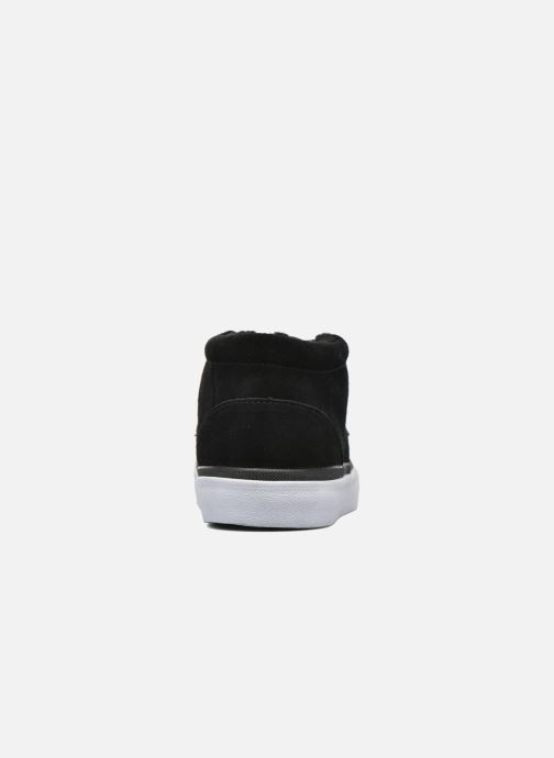 Element TOPAZ Sneakers navy washed Element Herre sko