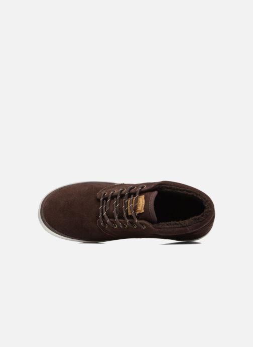 Element Preston (Marronee) - Scarpe Scarpe Scarpe sportive chez | Per tua scelta  | Uomo/Donne Scarpa  71bc9d