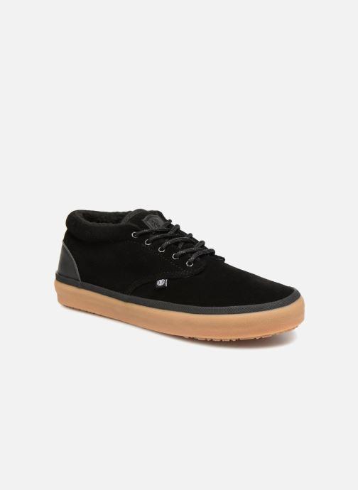 Chaussures de sport Homme Preston