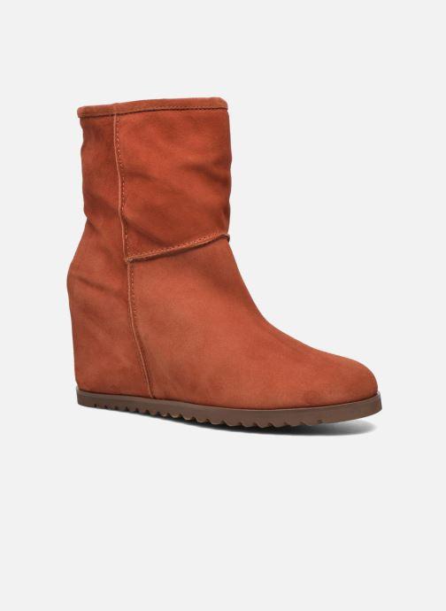 Stiefeletten & Boots Damen Marta