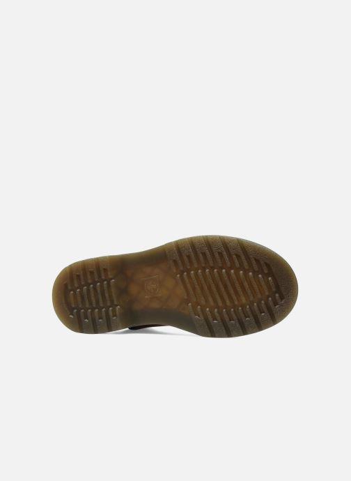 Stiefeletten & Boots Dr. Martens 1460 J rosa ansicht von oben