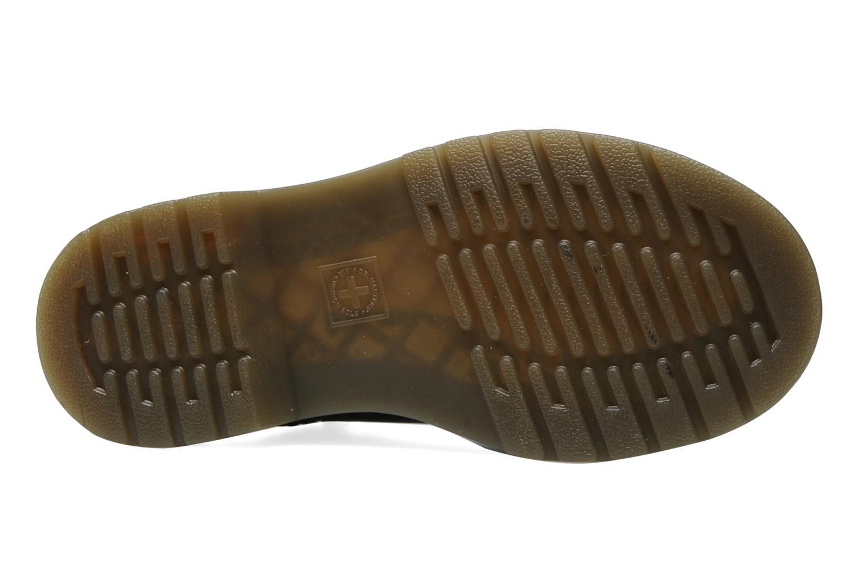 Boots en enkellaarsjes DR. Martens 1460 J Zwart boven