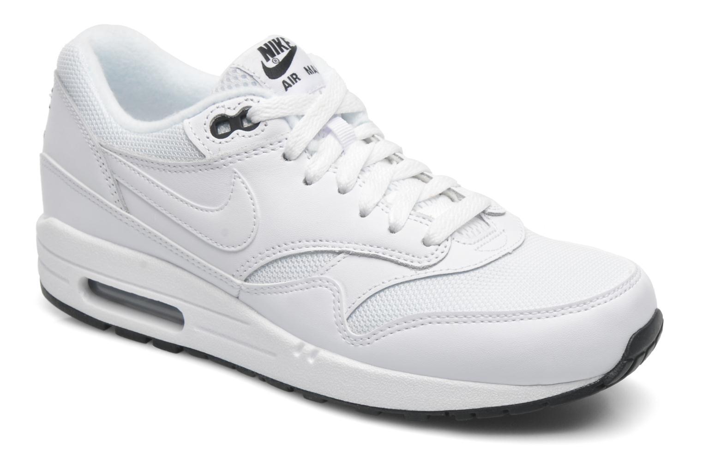 Grande;lection Nike Air Max 97 Femme m#@0J Alainhemet