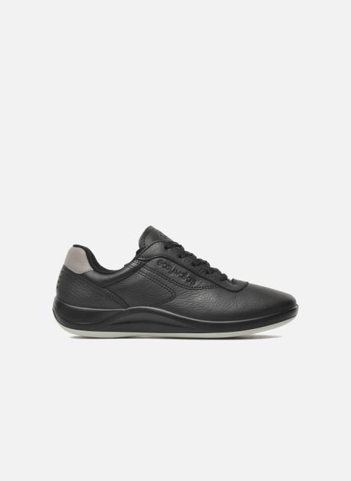 Trainers TBS Easy Walk Anyway Black back view