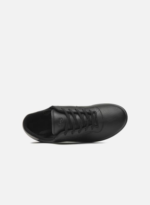 Sneakers TBS Easy Walk Anyway Zwart links