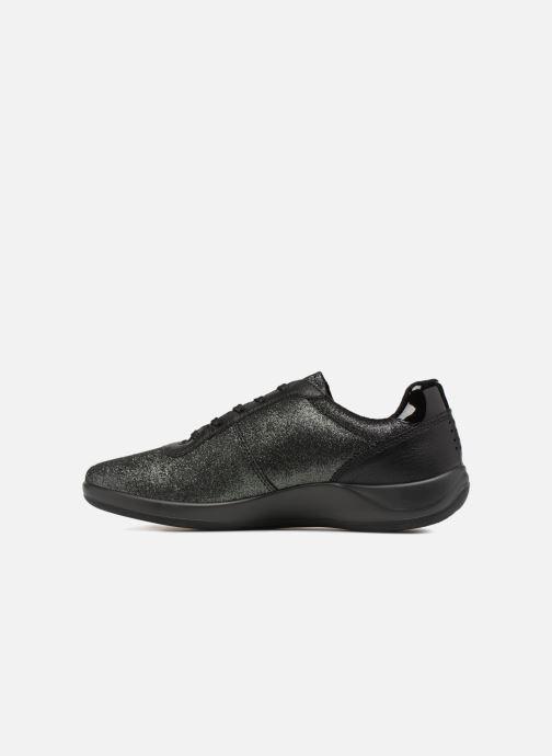 AnywayneroSneakers269719 Easy AnywayneroSneakers269719 Easy Walk Tbs Tbs Walk AnywayneroSneakers269719 Easy Walk Tbs N0PkXwOn8