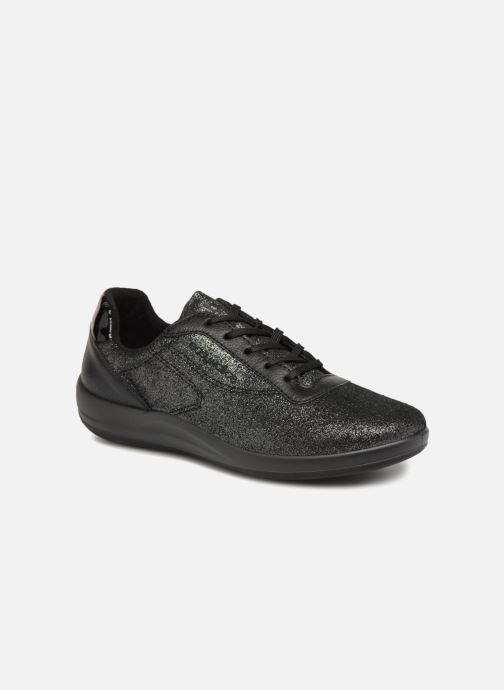 Sneakers TBS Easy Walk Anyway Nero vedi dettaglio/paio