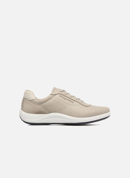 Sneakers TBS Easy Walk Anyway Bianco immagine posteriore