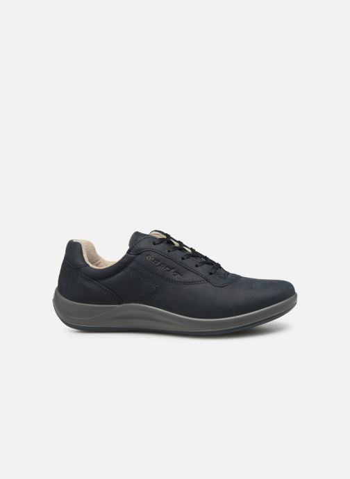 Sneakers TBS Easy Walk Anyway Azzurro immagine posteriore