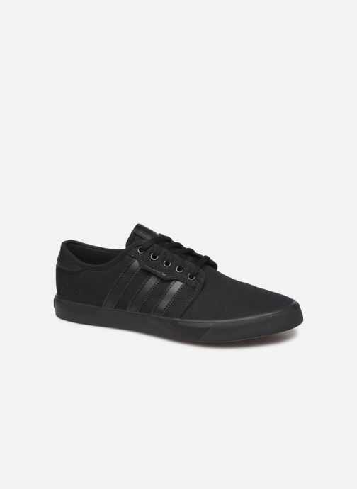 Sneakers adidas originals Seeley Nero vedi dettaglio/paio