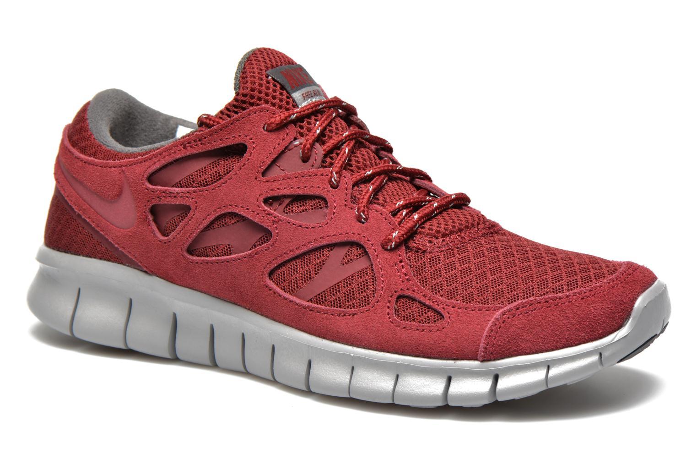 size 40 a2ef7 877cb Nike Nike Free Run 2