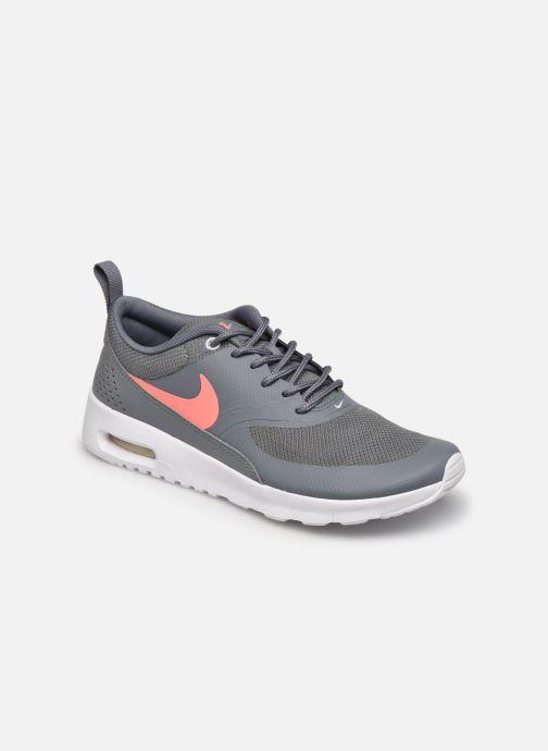 Sneakers Kvinder Wmns Nike Air Max Thea