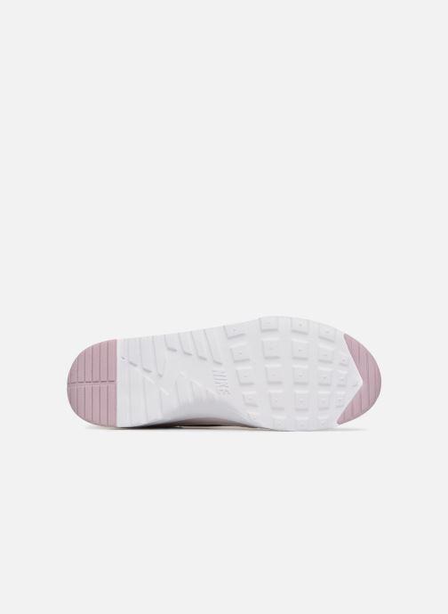 Nike Wmns Nike Air Max Thea (Rosa) Sneakers på Sarenza.se