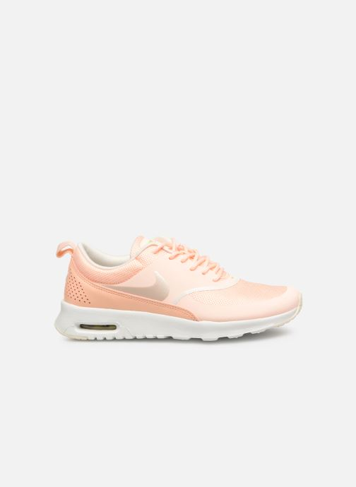 Sneakers Nike Wmns Nike Air Max Thea Roze achterkant