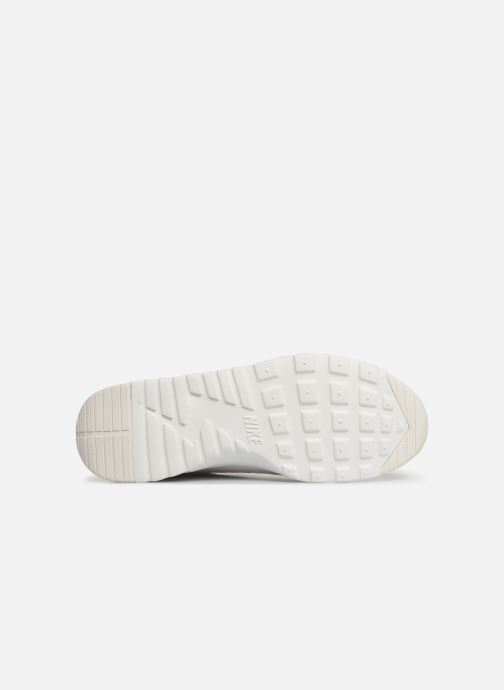 Sneakers Nike Wmns Nike Air Max Thea Hvid se foroven