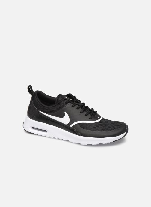 Sneakers Donna Wmns Nike Air Max Thea