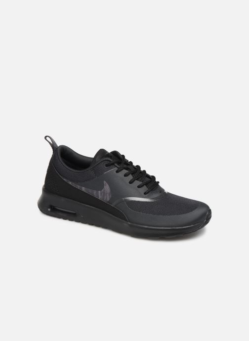 Deportivas Mujer Wmns Nike Air Max Thea
