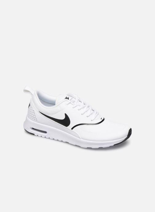 Nike Wmns Nike Air Max Thea @